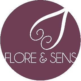 Flore et sens Alle