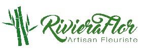 Rivieraflor Genève